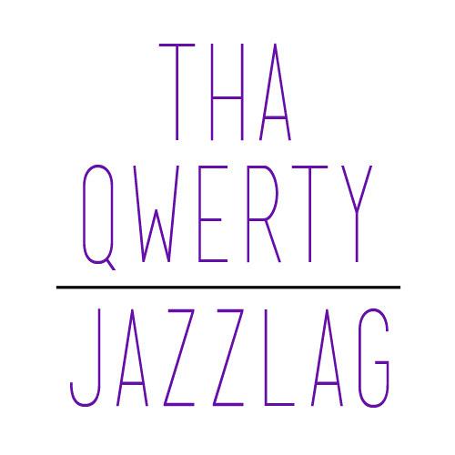 JazzLag