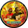 De Legendz-all about money ft Godwin Dash+Banju-i(Prod.by Mr Brown™)