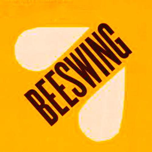 MERCURY LANE - BEESWING  ⓒ ( ROUGH SKETCH TEST 1 )
