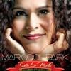 Marisol Park - Santa La Noche