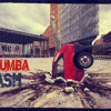 AZUMBA - Crash (Dutch Version)