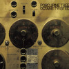 Porcupine Tree - Dislocated Day (from Octane Twisted disc 2)