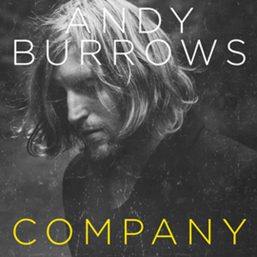 ANDY BURROWS - Hometown