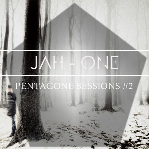 Pentasession #2 - Jah-One