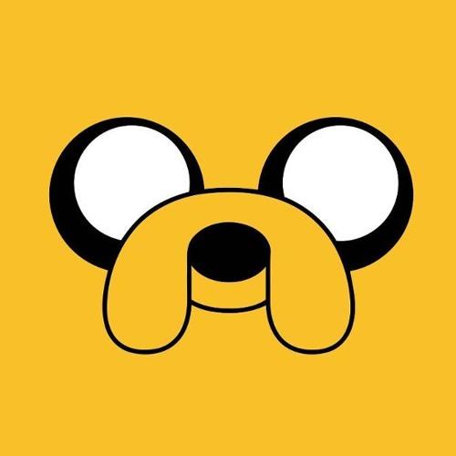 Adventure Time - Bacon Pancakes New York (10 Minute Loop)
