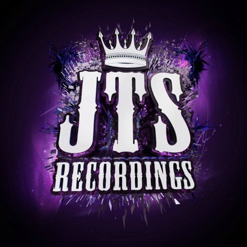 NiX - Obsession (Out Now On JTS Recordings)