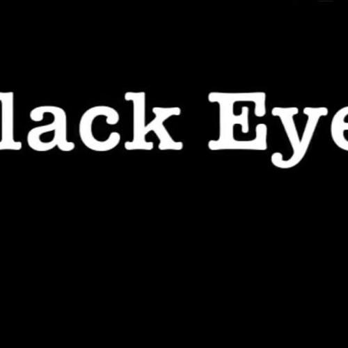 Lost Souls - Black Eyes