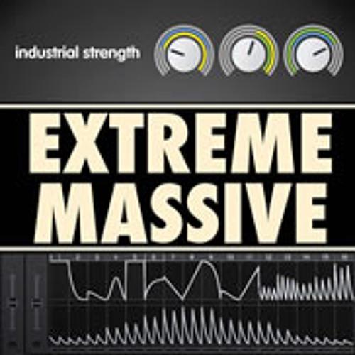 Extreme Massive