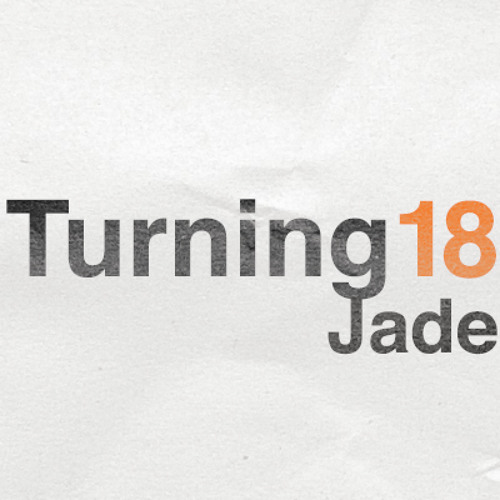 Turning 18: Refugee Audio Series - Part 6: Jade (introducted by Vivienne Westwood)