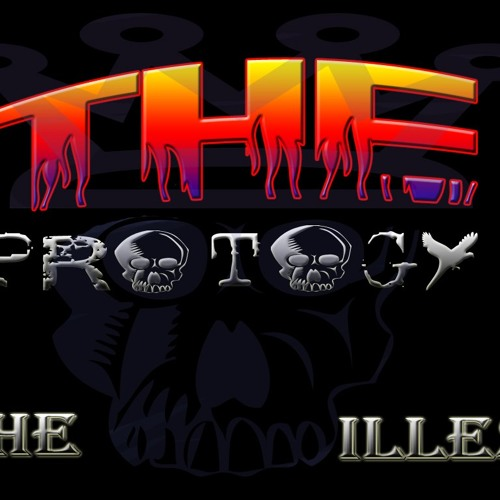 The Protogy ft Eazzy Maps- Shed Boy Swagg
