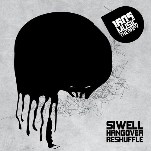Siwell - Reshuffle (Original Mix)