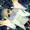 G-DRAGON-CRAYON (크레용)