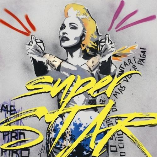Superstar (Eddie Amador Remix)