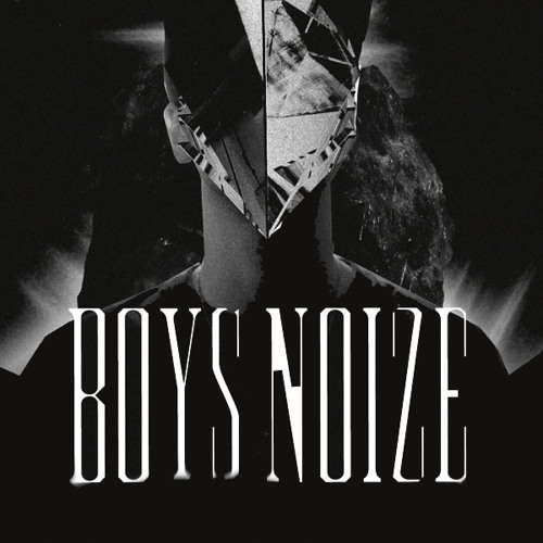 Boys Noize - What You Want (Dirty Disco Youth Remix) FREE DL IN THE DESCRIPTION