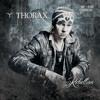 Thorax - Freedom (The Raptor Remix)