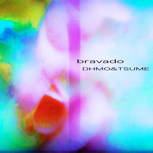 Bravado 20121123 mp3