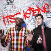 Chiddy Bang - Mind Your Manners (Artax Remix) (FREE DOWNLOAD)