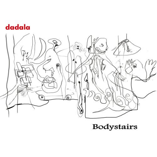Bodystairs 1