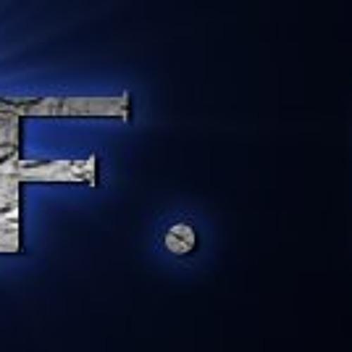 $.P.F. Freestyle