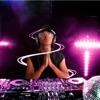Lo mas sonado en los antros 2012 (Edición Fiesta antes del fin del mundo) - Dj Enrique von Justi
