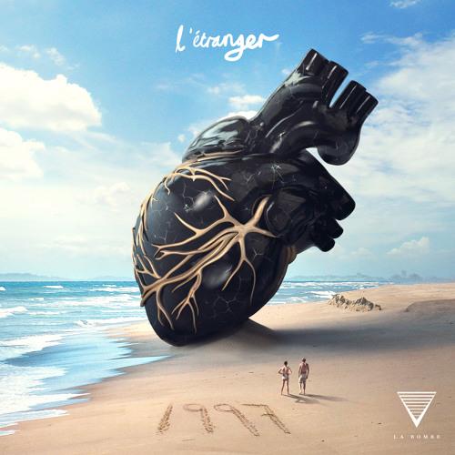 L'Étranger - 1997 [Prelude] (Original Mix)