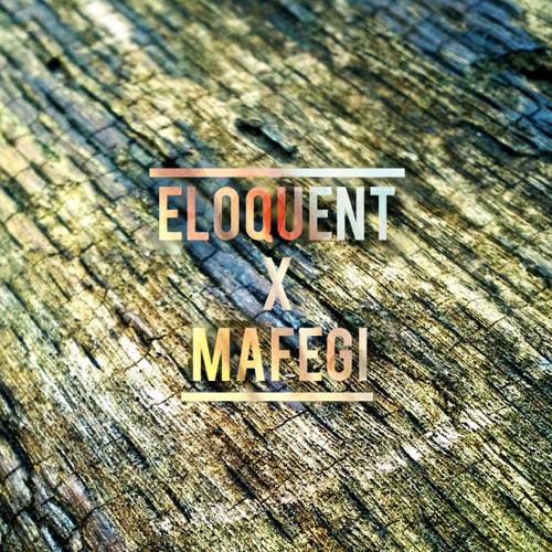 02 - eloQuent - talentfrei [mafegi rmx]