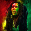 Bob Marley - Could This Be Love (Smoove Remix) - The Craig Charles Funk & Soul Show - 1/12/2012