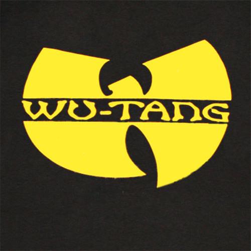 Matt Miller x Kilter x Flume x Wu-Tang - Ghetto Gravel Pit (LunyP Mix)