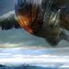 GW2 - The Gods All Got Run Over by an Airship