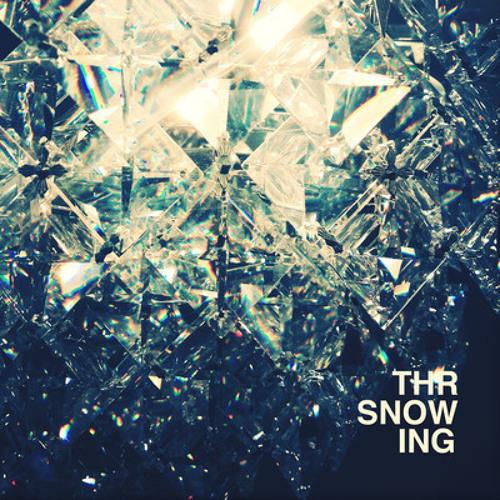 Aspera EP (Snowfall) [Out Now]
