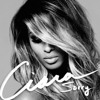 Ciara - Sorry (Dannic Remix) (Exclusive Preview) [Epic Records]