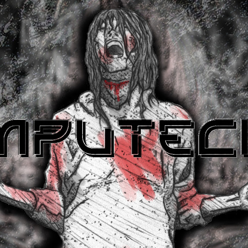 Amputecht - Campanile's Truth (Preview/Demo)