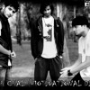 D18 - Sath Chal (Motivational Diss) by Raga Feat. Double S'