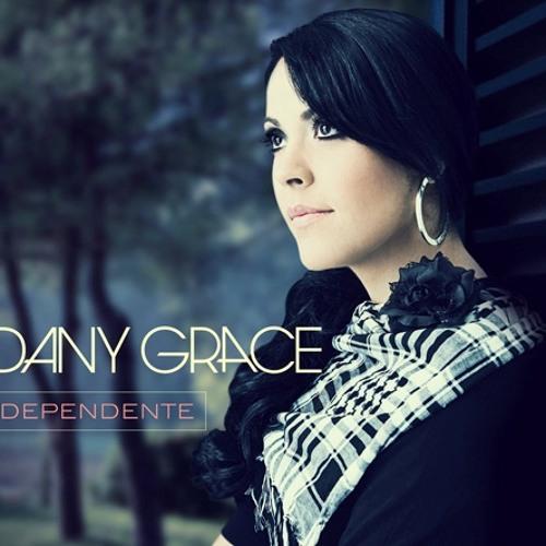 Dany Grace (Dependente)