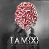 IAMX - The Unified Field (Faux Tales Remix)