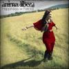 Anima Libera - Happiness ∞ Felicita'