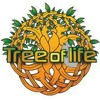 """soundanswer - """"sound is the answer"""" - Best Original Track contest-Tree of Life 2013!"""