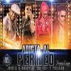 Jowell & Randy Ft Lui-G 21+ & Polakan - Adicta Al Perreo