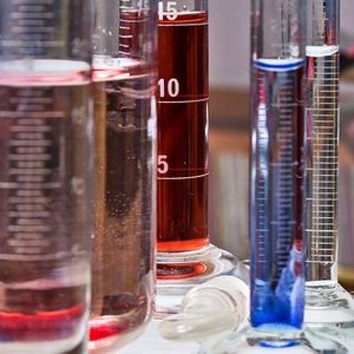 Crime Lab Chemist Allegedly Tampered with Evidence for Years