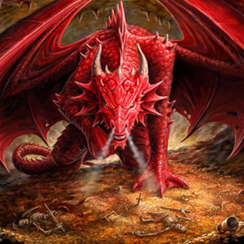 DragonBeef facebook.com/CourageousSquares