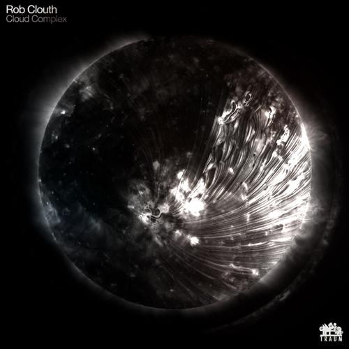 Rob Clouth - Bubble Chamber (Microtrauma Remix) // Traum Schallplatten