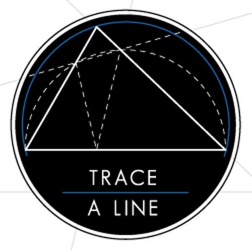 Môme - Trace A Line podcast (320Kbps - vinyl only)