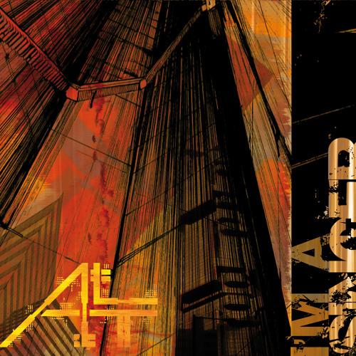 ALT - B.B.#1 (Silence)