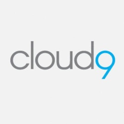 Cloud 9 by Dreamcast