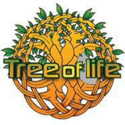 """Real Reaction-""""Having fun under the tree"""" - Best DJ set contest-Tree of Life 2013!"""