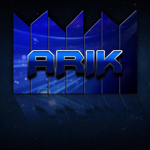Arik - Gym Class Heroes remix
