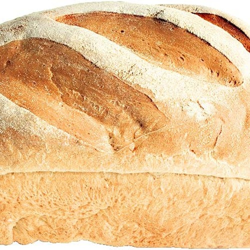 Would you eat 2 month old bread?