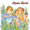 Alpaca Sports - As Long as I Have You