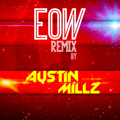 Son of Kick Ft. Virus Syndicate & Foreign Beggars - EOW (Austin Millz Remix)