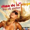 Nueva Pachanga Dance Mix 2012 - 2013 | La Mejor Música Bailable Para Disco | Latin House By Dj PeTeR